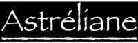 Astréliane - Martine BUGNET - Thérapeute à Grasse